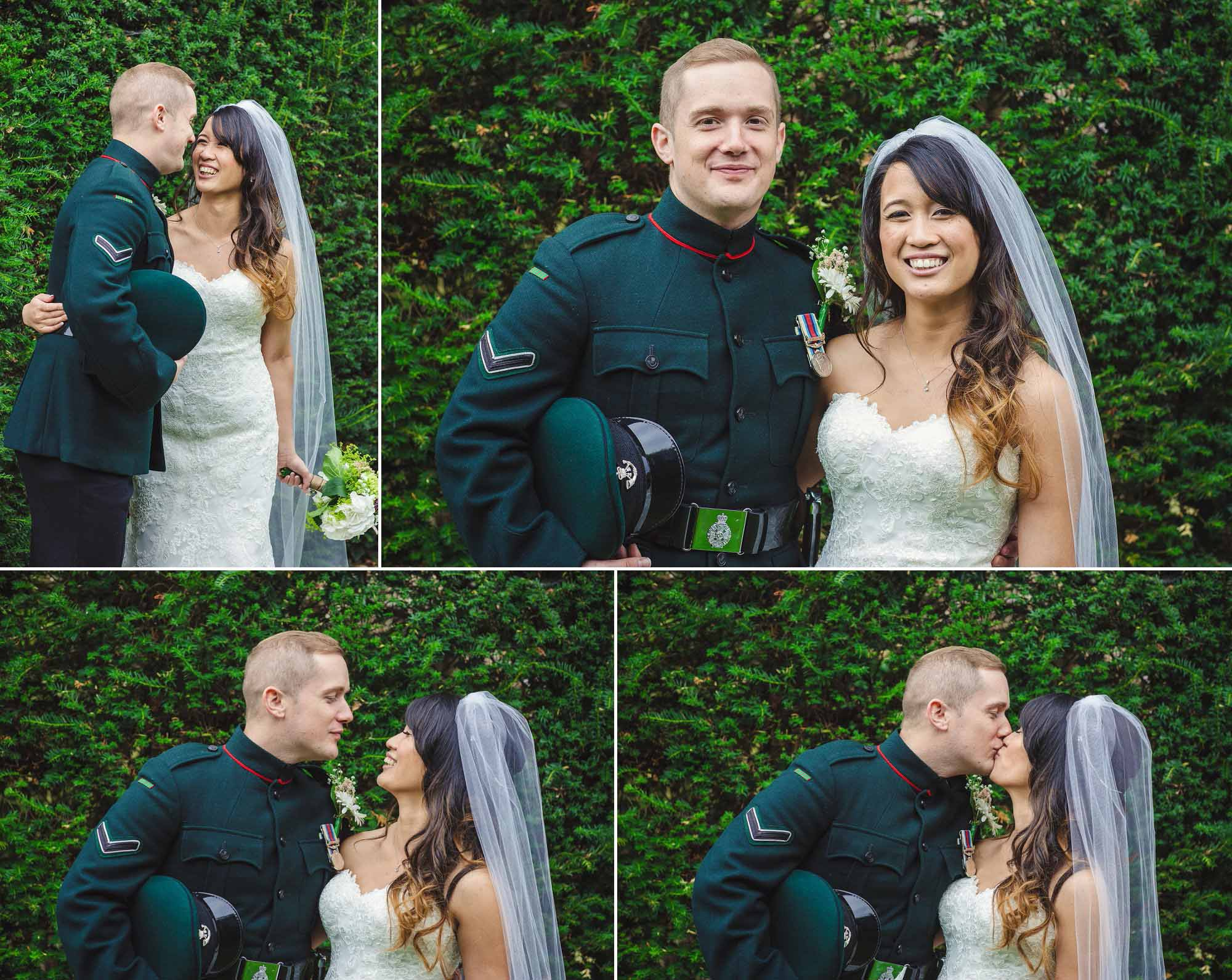 Blake-Hall-Wedding-Photographer_0078.jpg