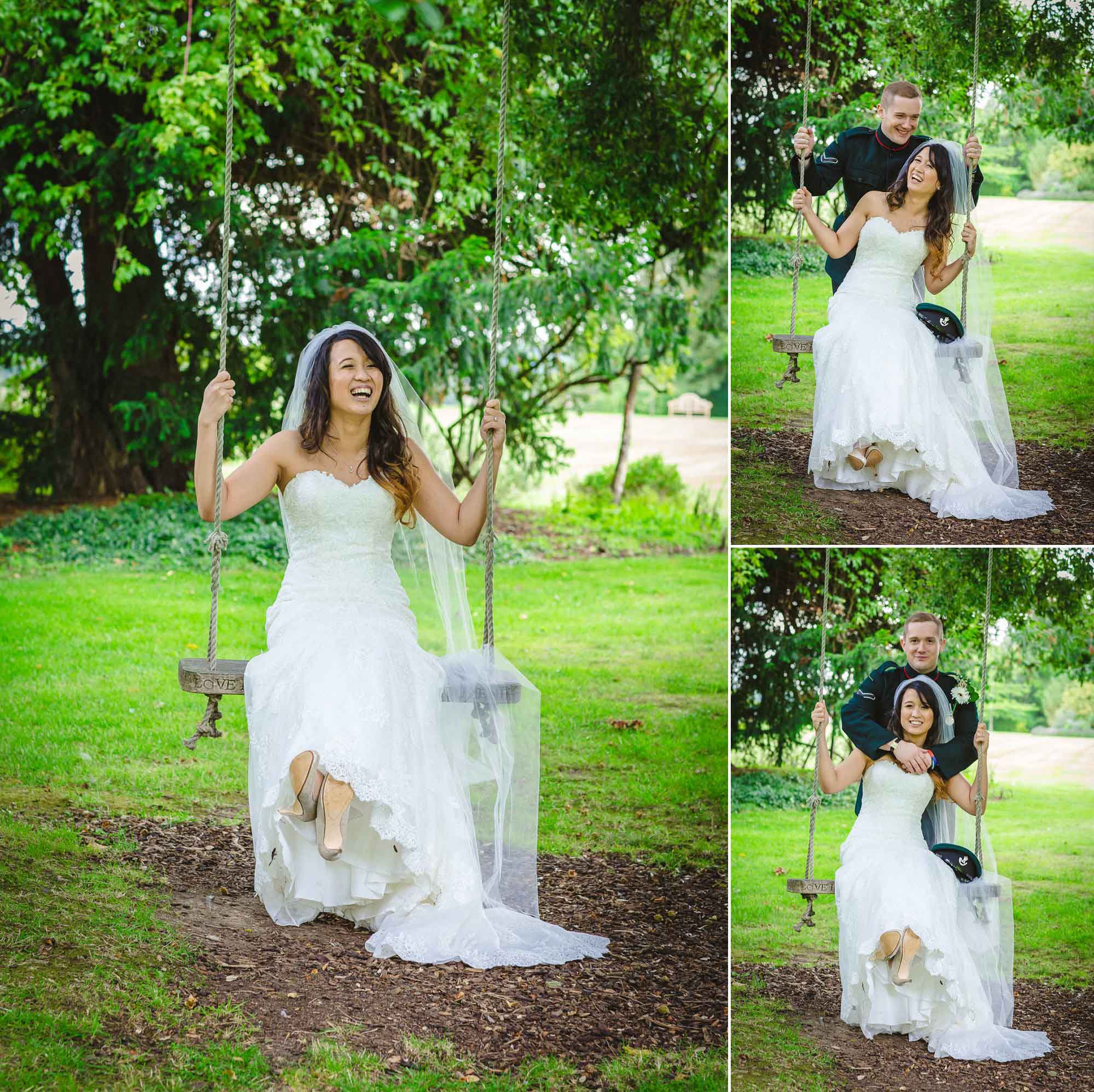 Blake-Hall-Wedding-Photographer_0079.jpg