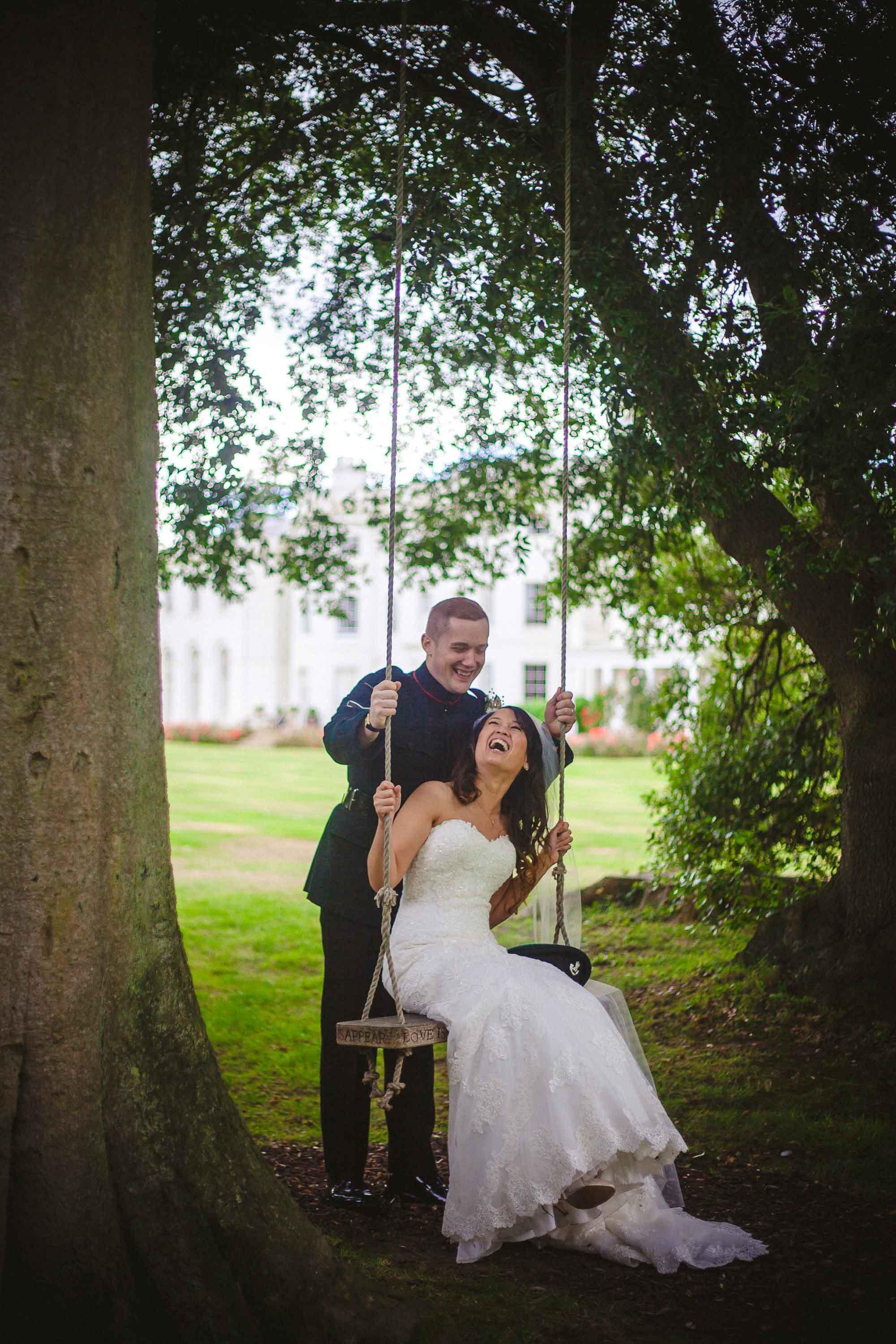Blake-Hall-Wedding-Photographer_0081.jpg