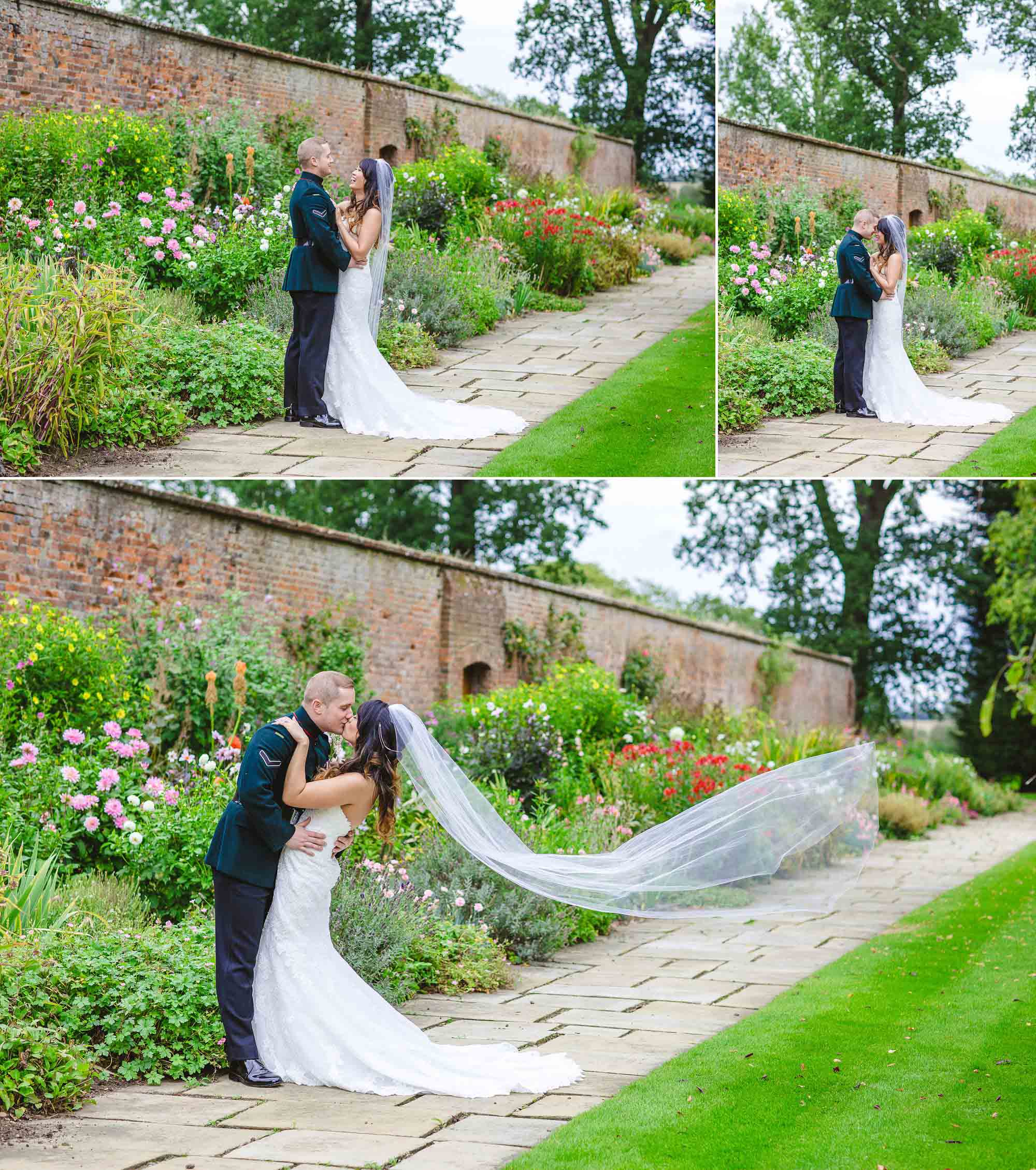 Blake-Hall-Wedding-Photographer_0082.jpg
