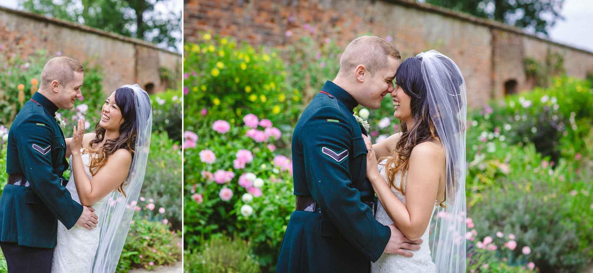 Blake-Hall-Wedding-Photographer_0083.jpg