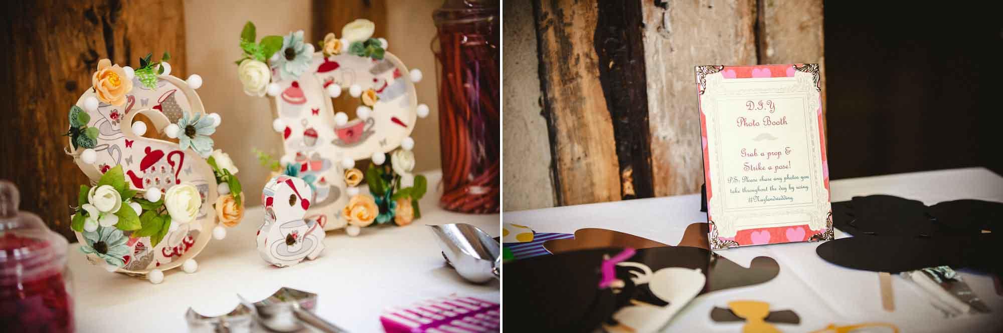 Blake-Hall-Wedding-Photographer_0092.jpg