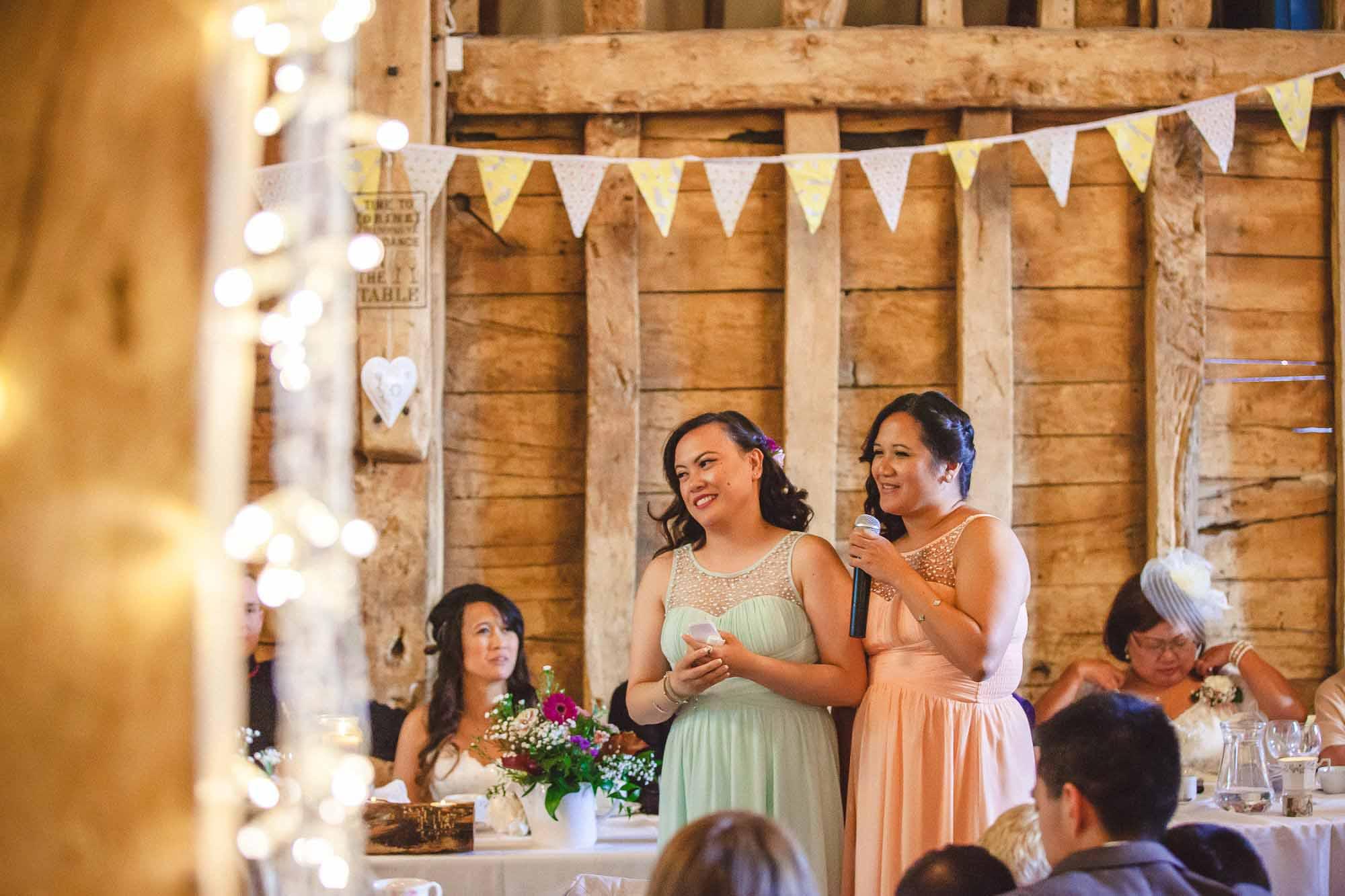 Blake-Hall-Wedding-Photographer_0093.jpg