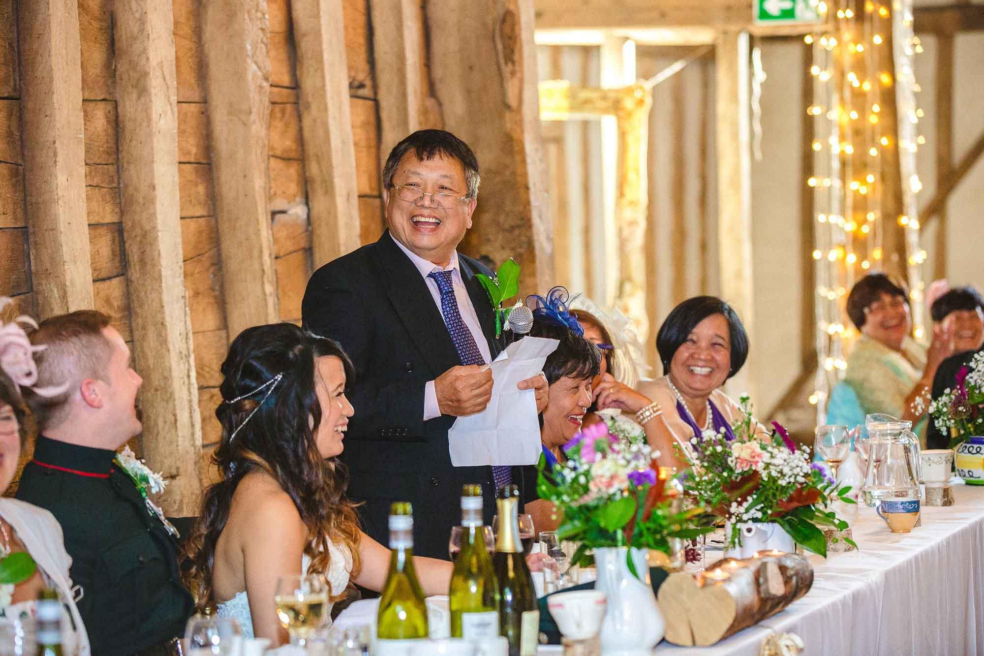 Blake-Hall-Wedding-Photographer_0097.jpg