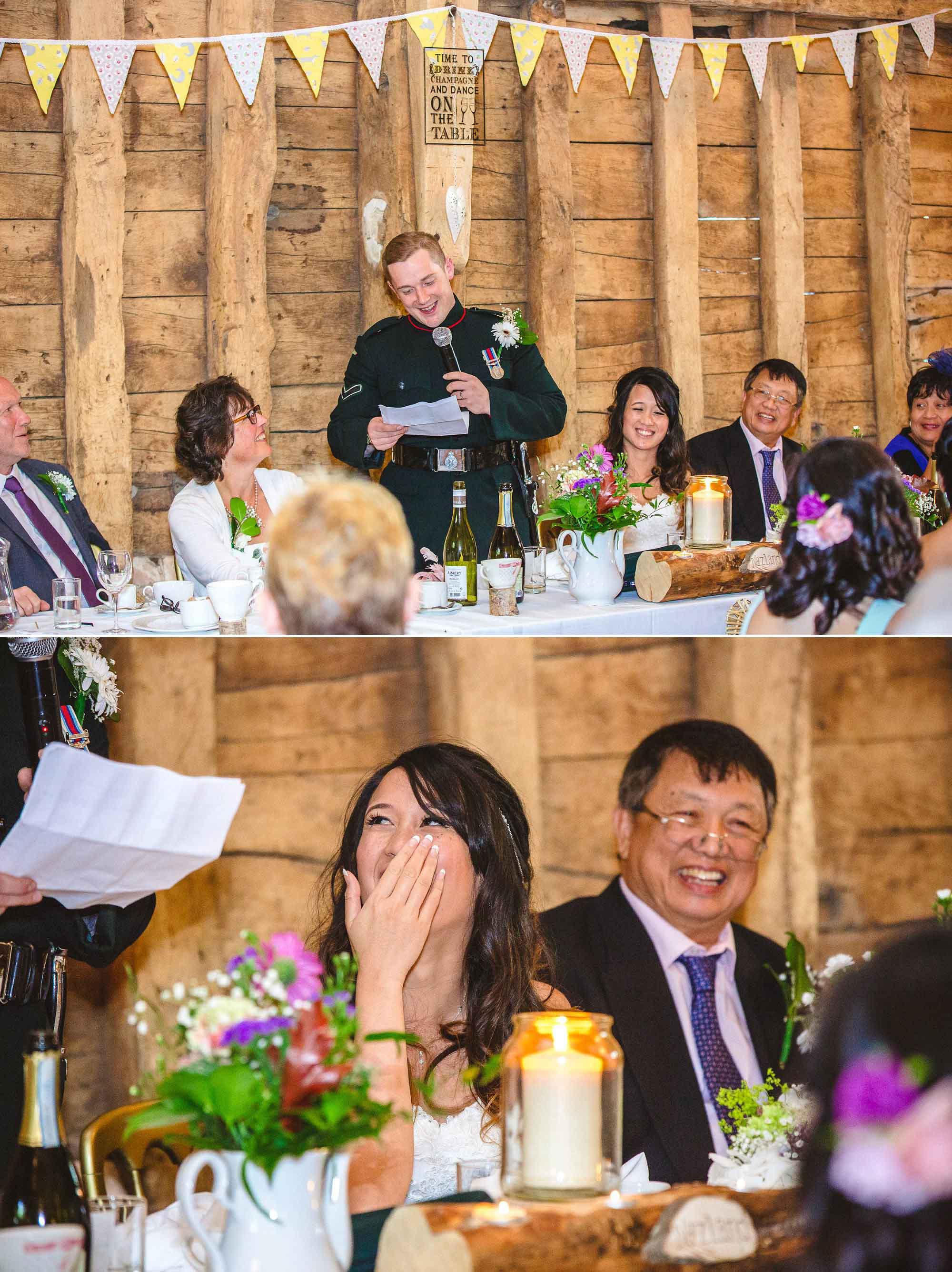 Blake-Hall-Wedding-Photographer_0101.jpg