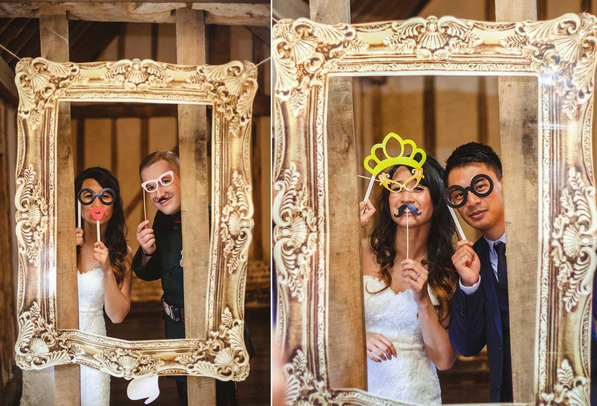 Blake-Hall-Wedding-Photographer_0105.jpg