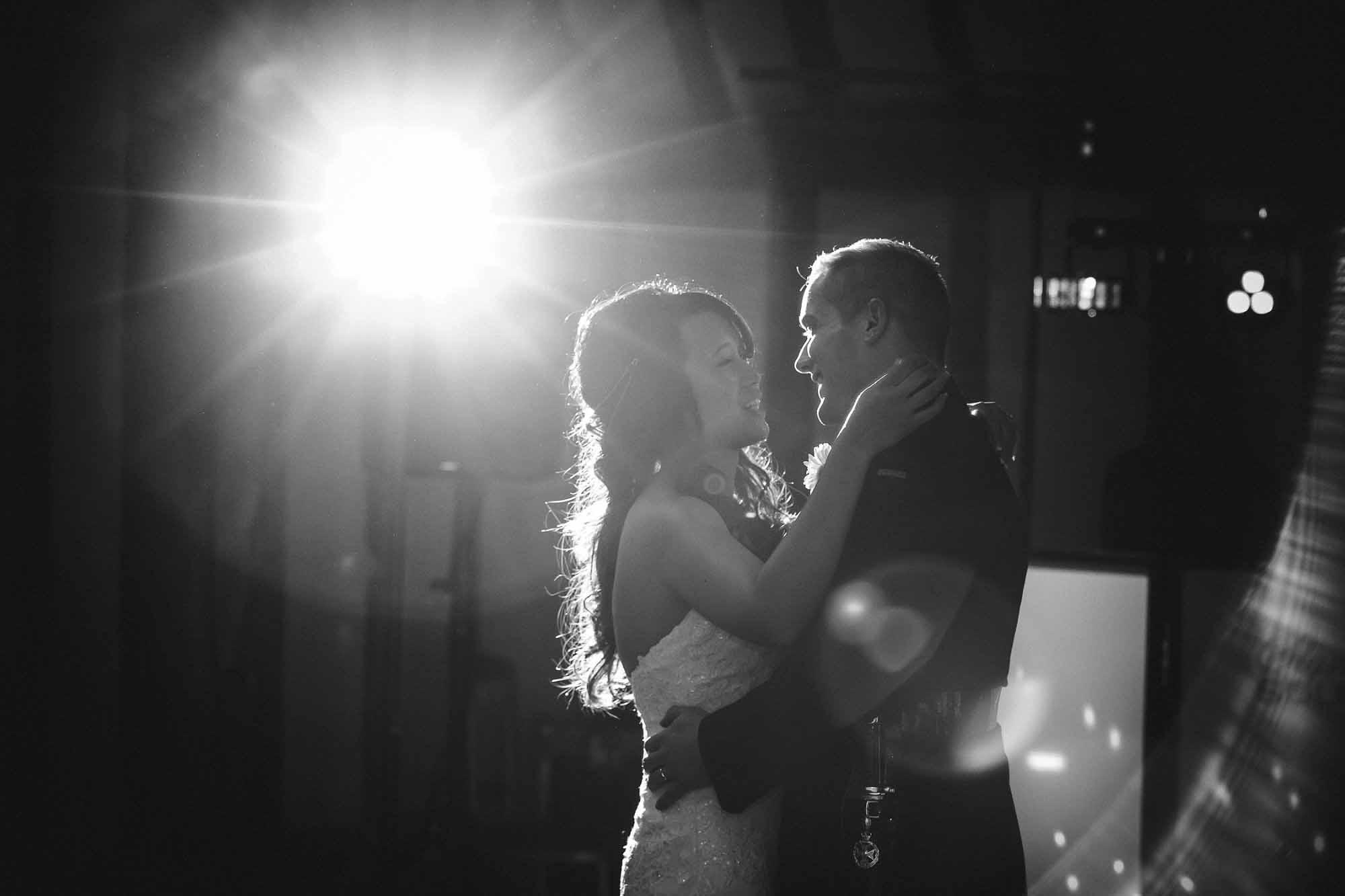 Blake-Hall-Wedding-Photographer_0108.jpg