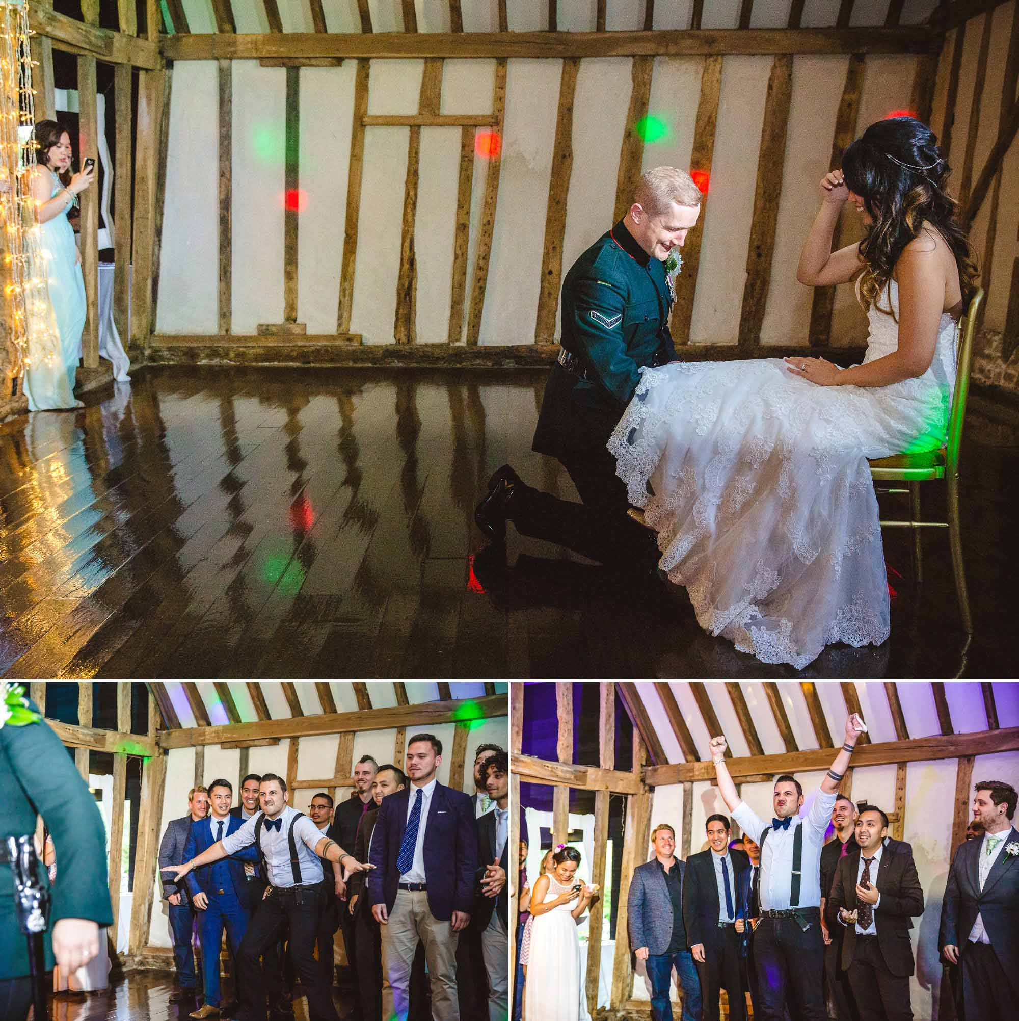 Blake-Hall-Wedding-Photographer_0107.jpg