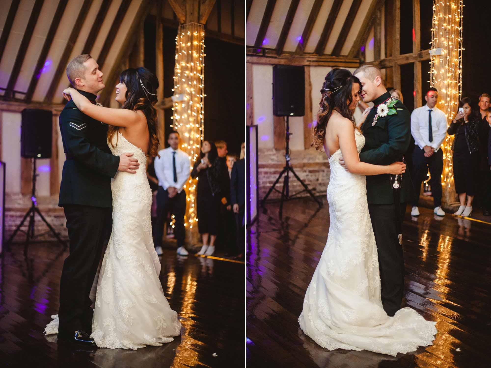 Blake-Hall-Wedding-Photographer_0109.jpg