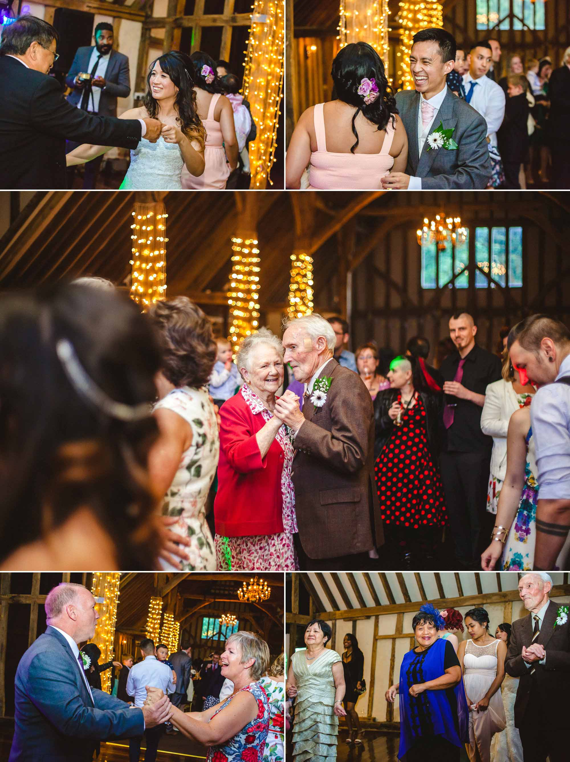 Blake-Hall-Wedding-Photographer_0110.jpg