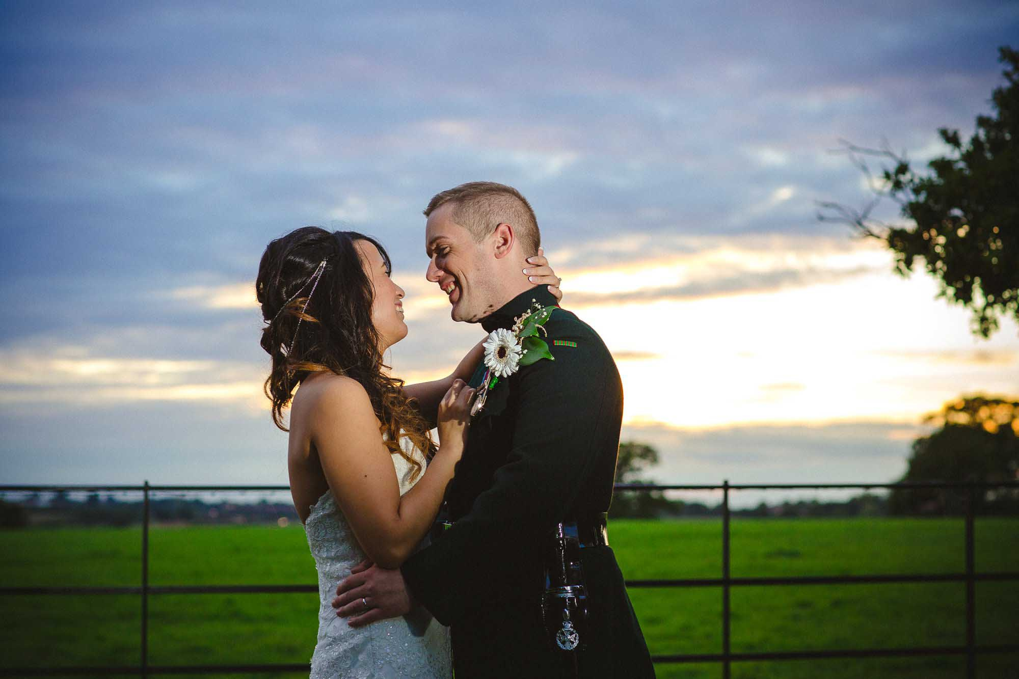 Blake-Hall-Wedding-Photographer_0111.jpg