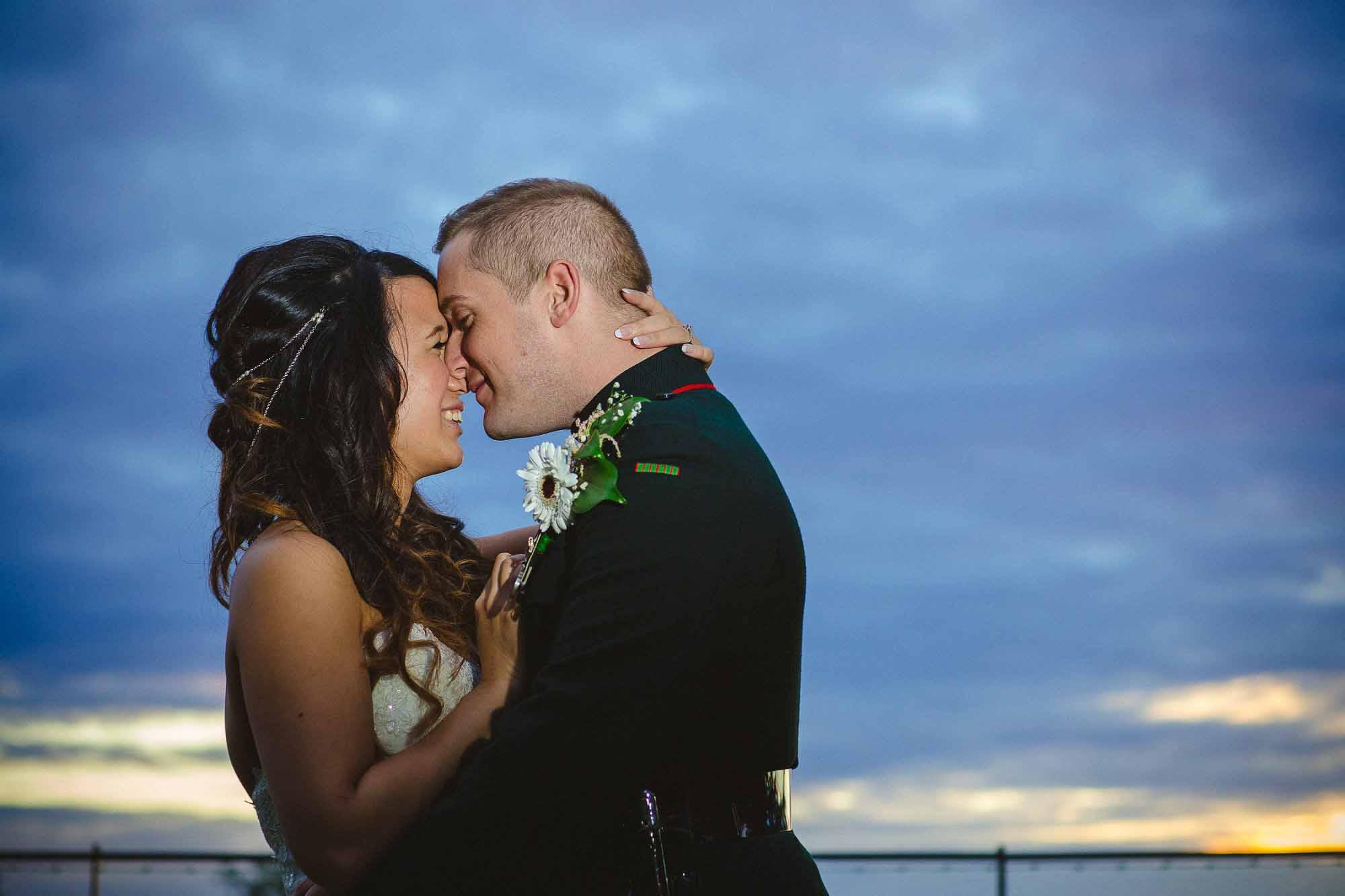Blake-Hall-Wedding-Photographer_0112.jpg