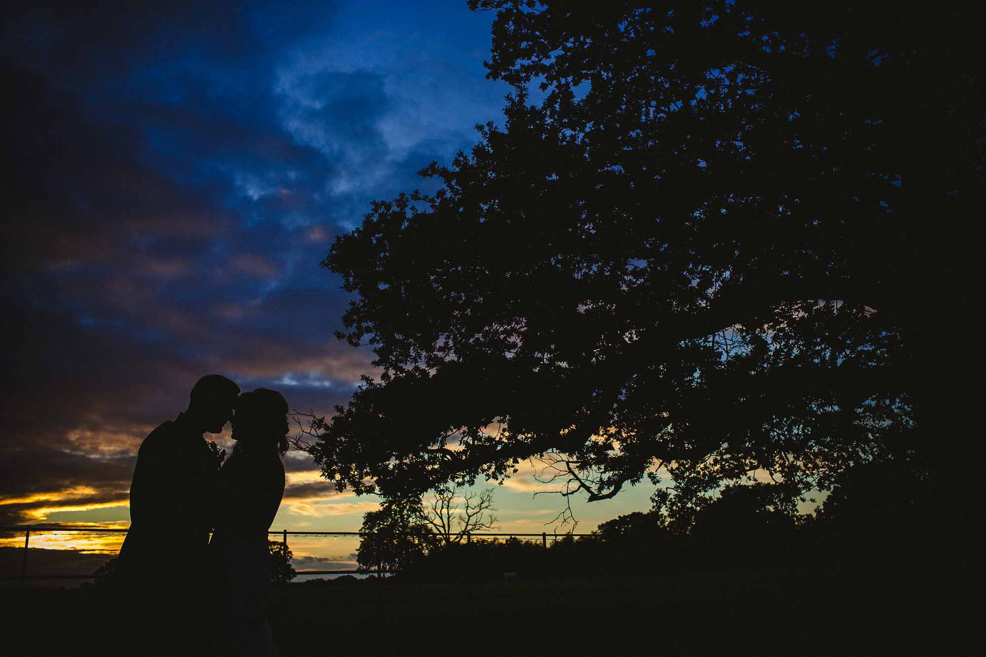 Blake-Hall-Wedding-Photographer_0113.jpg