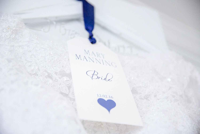 Layer-Marney-Wedding-Photographer_0001.jpg
