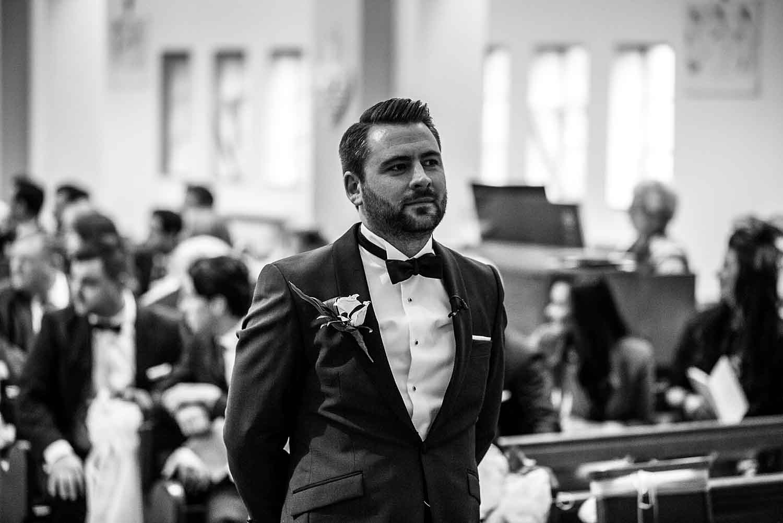 Layer-Marney-Wedding-Photographer_0042.jpg
