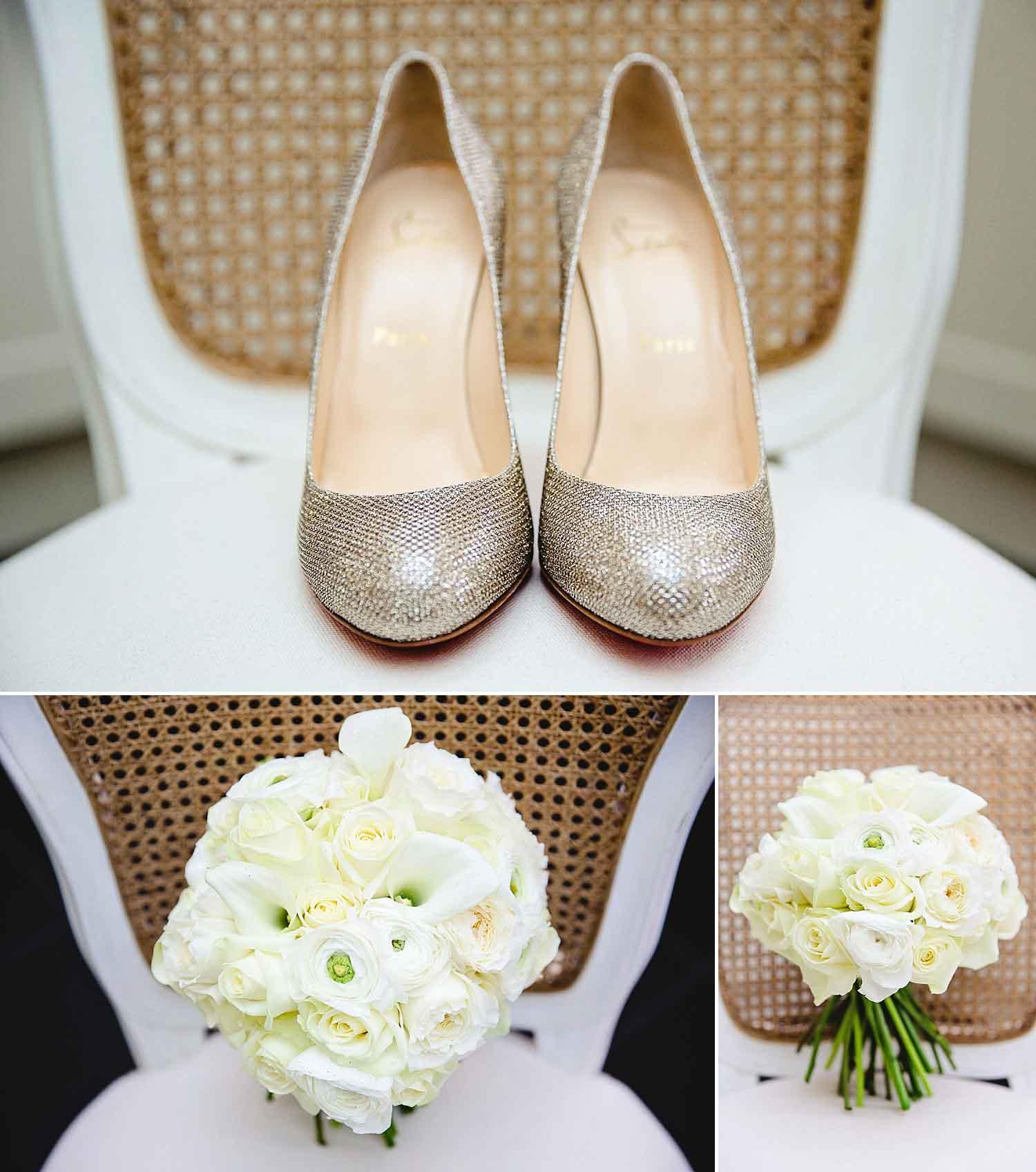 Layer-Marney-Wedding-Photographer_0011.jpg