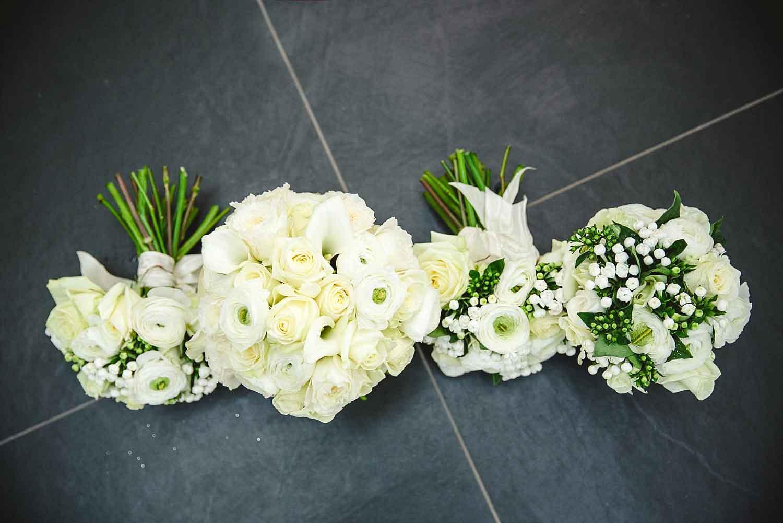 Layer-Marney-Wedding-Photographer_0019.jpg