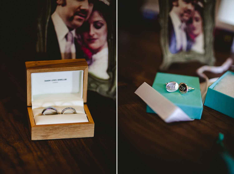 Layer-Marney-Wedding-Photographer_0020.jpg