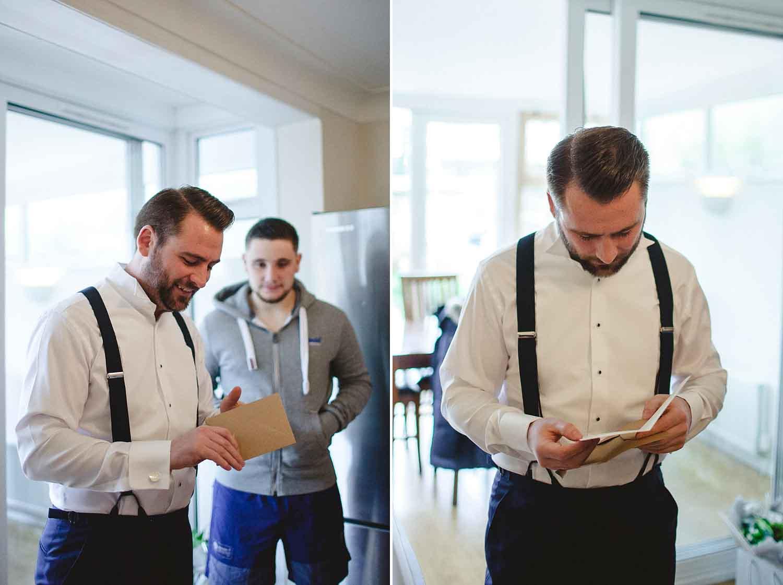 Layer-Marney-Wedding-Photographer_0026.jpg