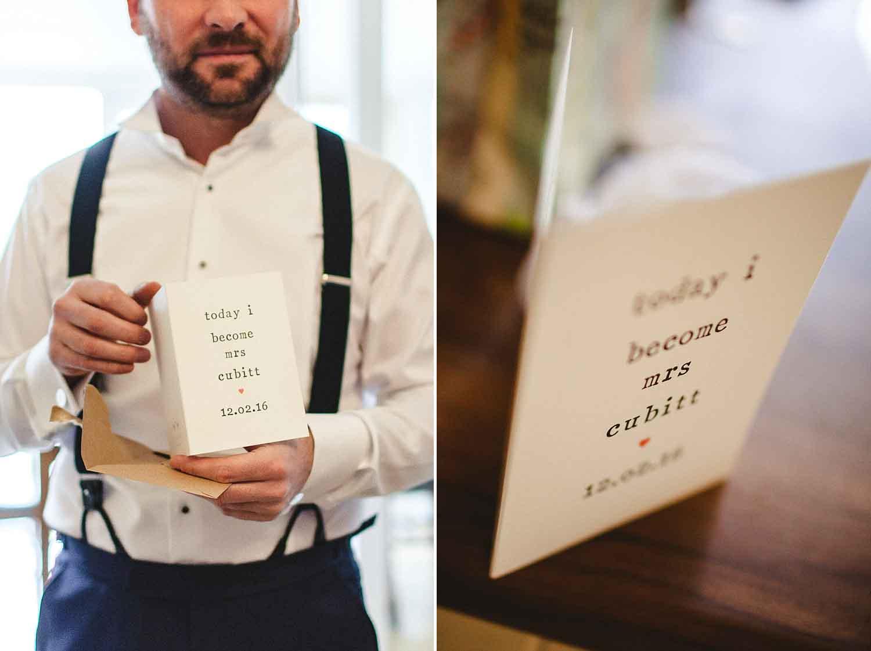 Layer-Marney-Wedding-Photographer_0027.jpg