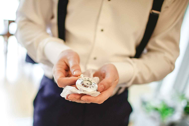 Layer-Marney-Wedding-Photographer_0028.jpg
