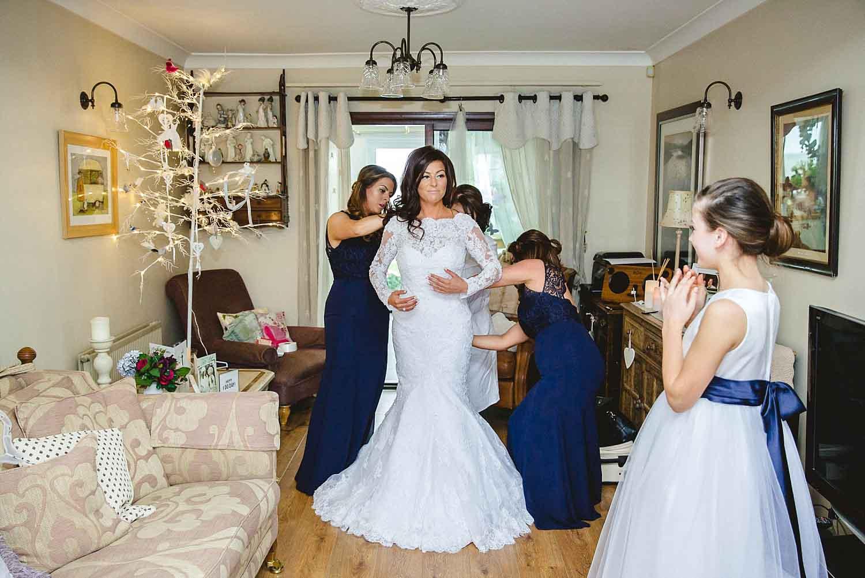 Layer-Marney-Wedding-Photographer_0031.jpg