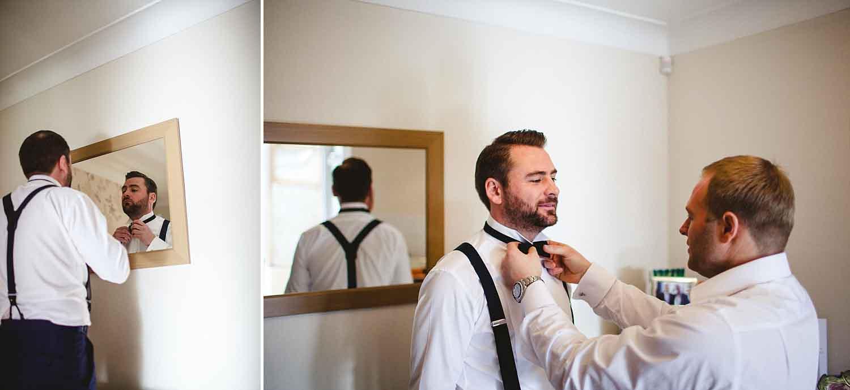 Layer-Marney-Wedding-Photographer_0032.jpg