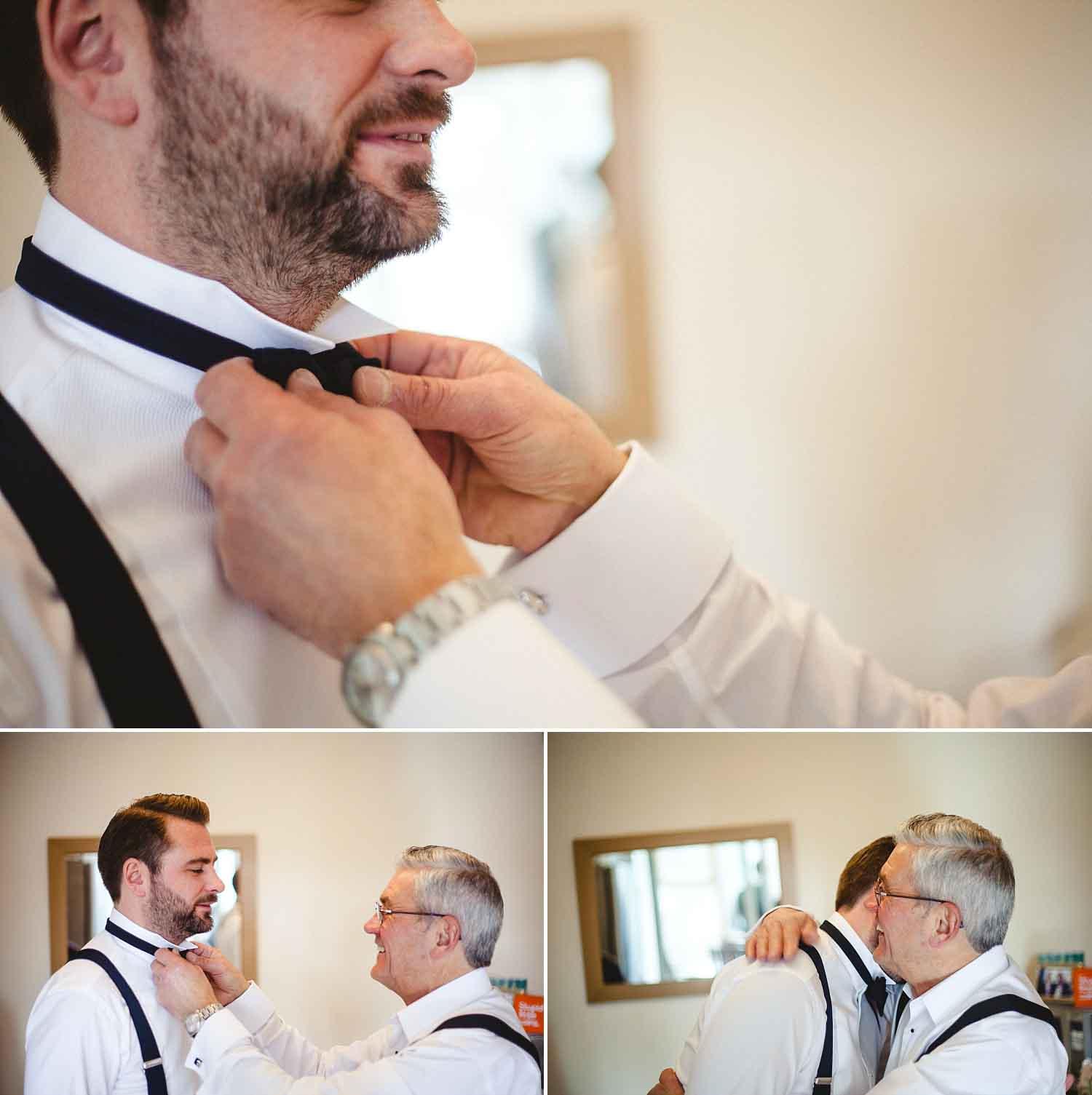 Layer-Marney-Wedding-Photographer_0033.jpg
