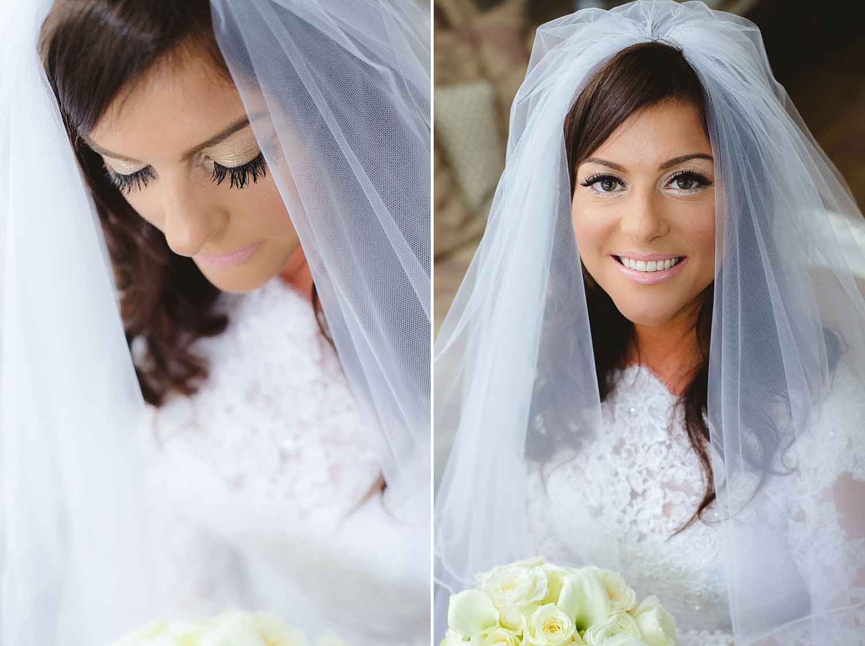 Layer-Marney-Wedding-Photographer_0037.jpg