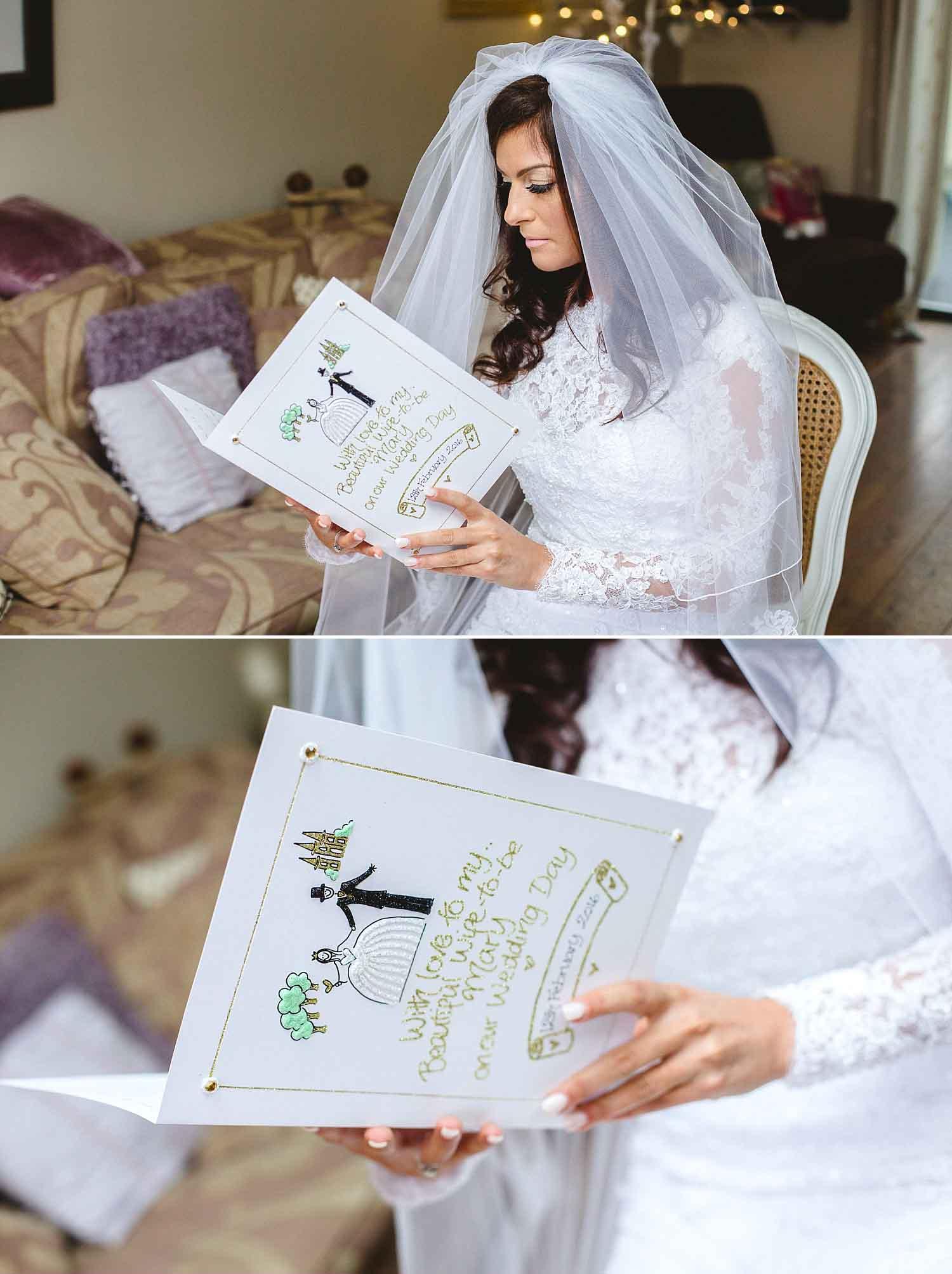 Layer-Marney-Wedding-Photographer_0036.jpg