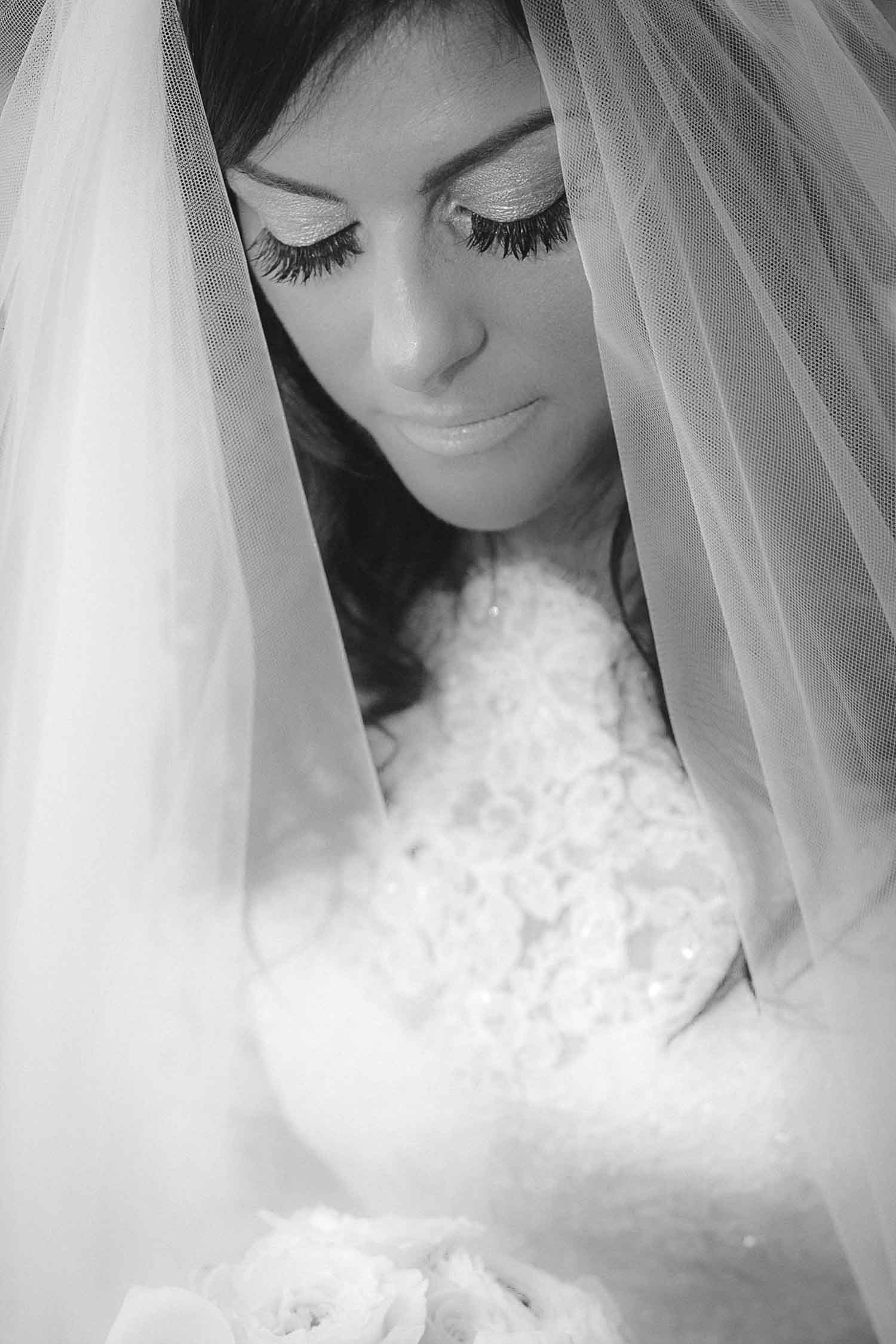 Layer-Marney-Wedding-Photographer_0038.jpg