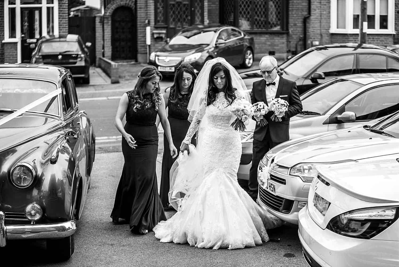 Layer-Marney-Wedding-Photographer_0040.jpg