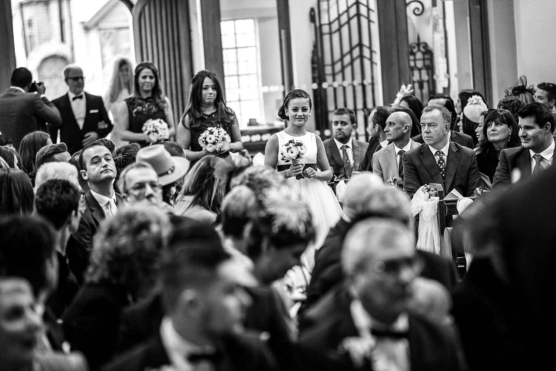 Layer-Marney-Wedding-Photographer_0041.jpg