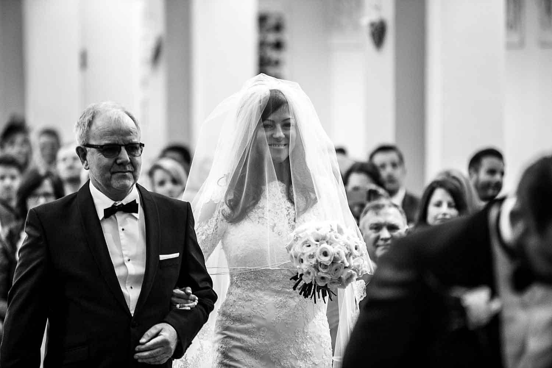 Layer-Marney-Wedding-Photographer_0044.jpg