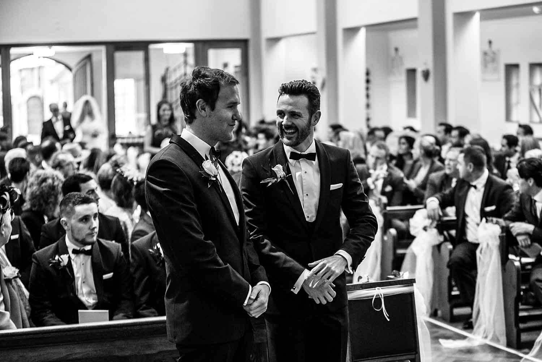 Layer-Marney-Wedding-Photographer_0043.jpg
