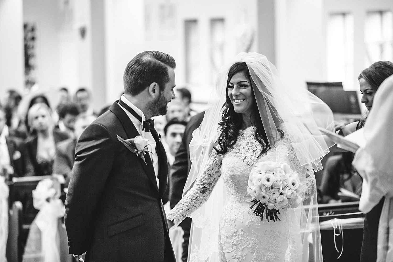 Layer-Marney-Wedding-Photographer_0045.jpg