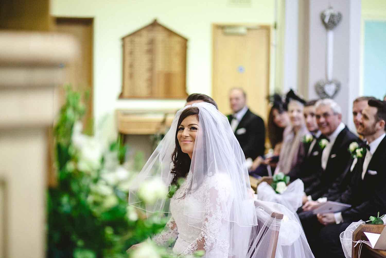 Layer-Marney-Wedding-Photographer_0047.jpg