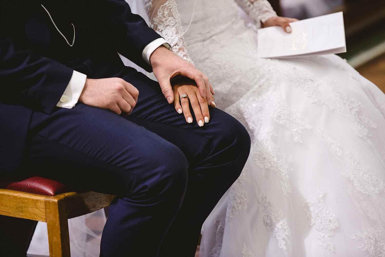 Layer-Marney-Wedding-Photographer_0046.jpg