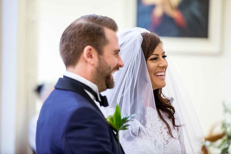 Layer-Marney-Wedding-Photographer_0048.jpg