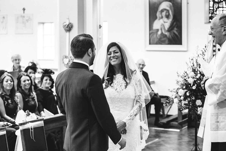 Layer-Marney-Wedding-Photographer_0050.jpg