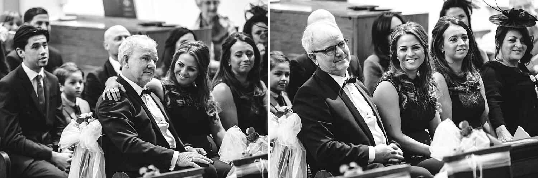 Layer-Marney-Wedding-Photographer_0051.jpg