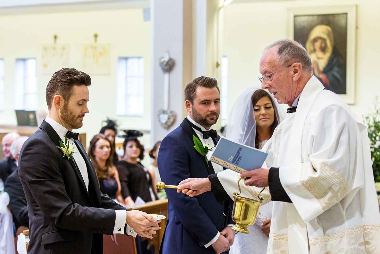 Layer-Marney-Wedding-Photographer_0052.jpg