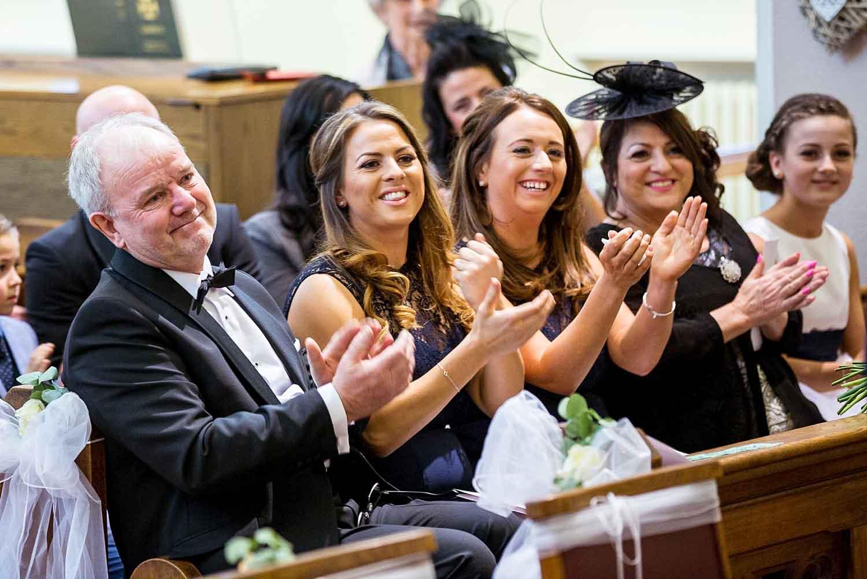 Layer-Marney-Wedding-Photographer_0053.jpg