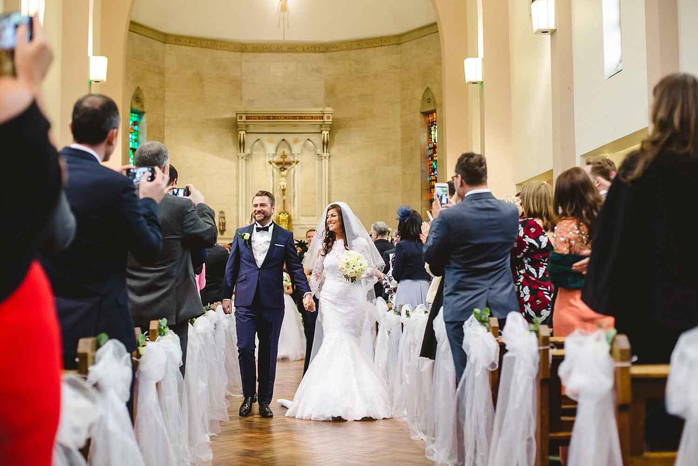 Layer-Marney-Wedding-Photographer_0055.jpg