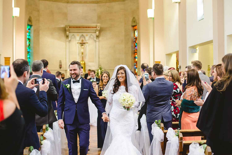 Layer-Marney-Wedding-Photographer_0056.jpg