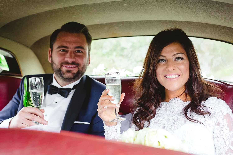 Layer-Marney-Wedding-Photographer_0059.jpg