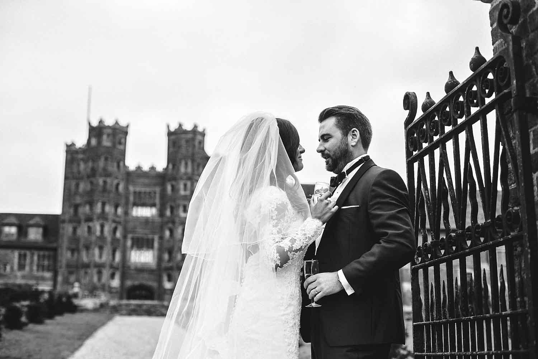 Layer-Marney-Wedding-Photographer_0061.jpg