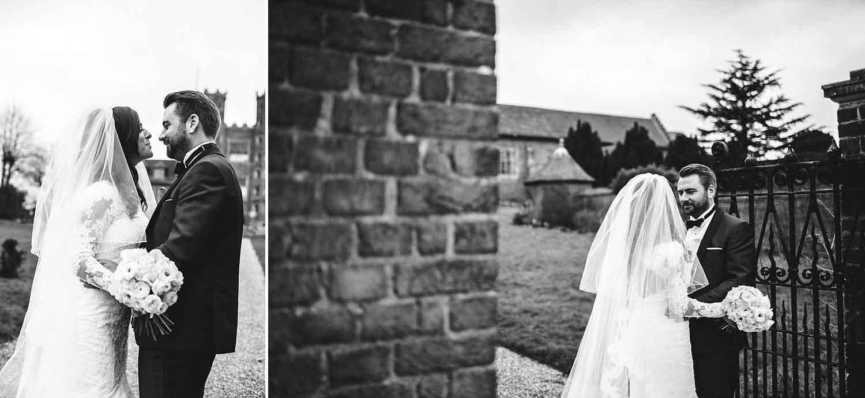 Layer-Marney-Wedding-Photographer_0062.jpg