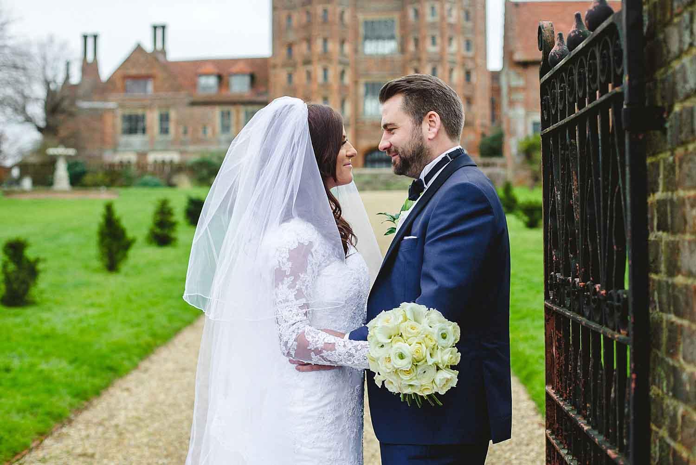 Layer-Marney-Wedding-Photographer_0063.jpg