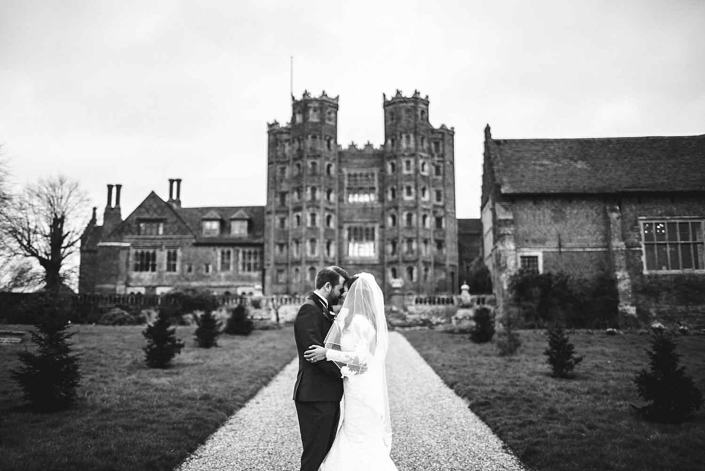 Layer-Marney-Wedding-Photographer_0064.jpg